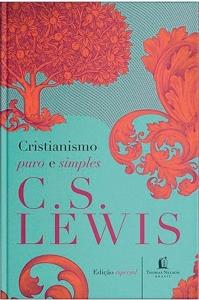 cristianismo_puro_e_simples_c_s_lewis_546_1_20180320142516